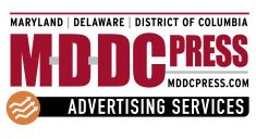 MDDC Advertising Services